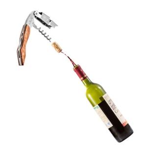 Weinöffner