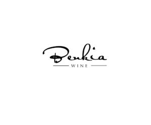 Benkia Logo